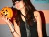 gspot_halloween_24