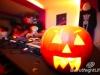 gspot_halloween_29