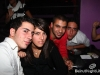 gspot_lebanon_17
