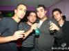 gspot_lebanon_29