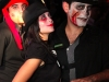 noir_halloween_01