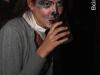 noir_halloween_27