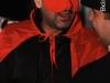noir_halloween_35