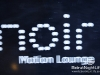 Noir_Motion_lounge_Gemmayze01