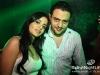 mims_palais_31