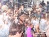 Palies_Bling_Shower40