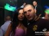 jd_davis_palais_29