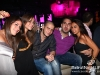 Palais_monot_opening_2011_41