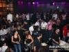 Palais_monot_opening_2011_47