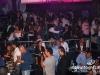 Palais_monot_opening_2011_54