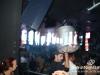 In_Da_house_Palais026