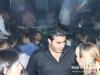 In_Da_house_Palais035
