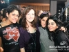Palais_After_Party_New_Year_2011106