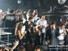 Palais_After_Party_New_Year_2011108