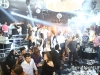 Palais_After_Party_New_Year_2011109