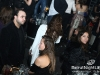 Palais_After_Party_New_Year_2011113