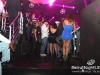 Palais_After_Party_New_Year_201119