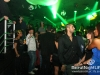 Palais_After_Party_New_Year_201121