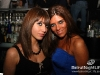 Palais_After_Party_New_Year_201122