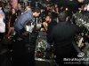 Palais_After_Party_New_Year_201123