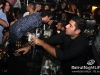 Palais_After_Party_New_Year_201126