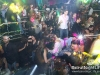 Palais_After_Party_New_Year_201128