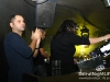 Palais_After_Party_New_Year_201134