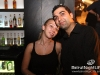 Palais_After_Party_New_Year_201141