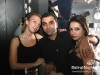 Palais_After_Party_New_Year_201142