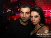 Palais_After_Party_New_Year_201143