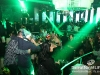 Palais_After_Party_New_Year_201156