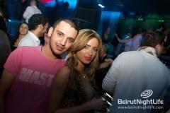 Thanks God It\'s Friday @ Palais 2011/02/11