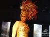 Palais_Thank_God_Its_Friday_carnaval_de_Rio100