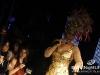 Palais_Thank_God_Its_Friday_carnaval_de_Rio111