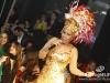 Palais_Thank_God_Its_Friday_carnaval_de_Rio112