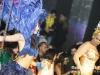 Palais_Thank_God_Its_Friday_carnaval_de_Rio116