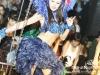 Palais_Thank_God_Its_Friday_carnaval_de_Rio117