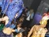 Palais_Thank_God_Its_Friday_carnaval_de_Rio119
