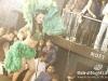 Palais_Thank_God_Its_Friday_carnaval_de_Rio122