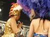 Palais_Thank_God_Its_Friday_carnaval_de_Rio123