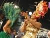 Palais_Thank_God_Its_Friday_carnaval_de_Rio124