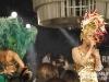 Palais_Thank_God_Its_Friday_carnaval_de_Rio126