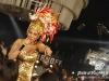 Palais_Thank_God_Its_Friday_carnaval_de_Rio127