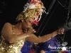 Palais_Thank_God_Its_Friday_carnaval_de_Rio134