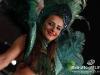 Palais_Thank_God_Its_Friday_carnaval_de_Rio136