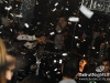 Palais_Thank_God_Its_Friday_carnaval_de_Rio172