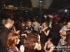 Palais_Thank_God_Its_Friday_carnaval_de_Rio27