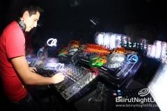 JaRule @ Palais 2011/03/04