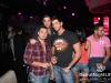 Eddy_Watta_Palais_Beirut_Lebanon001