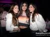 Eddy_Watta_Palais_Beirut_Lebanon004